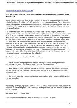 inter american system of human rights protection essay American university washington college of law human rights essay on how to use the inter-american human rights legal system as a legitimate forum for.