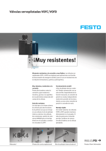 ¡Muy resistentes!