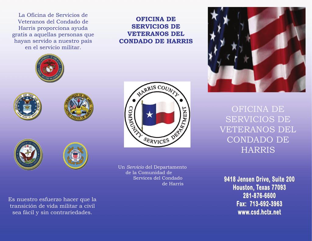 Vistoso CSST Certificación Houston Galería - Cómo conseguir mi ...