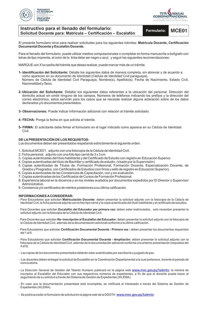 Moderno Certificación De Gestión De Casos Imagen - Anatomía de Las ...