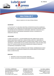 MULTIVSA EP-T