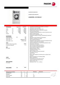 30V//10A Salida Fuente de alimentaci/ón de CC digital ajustable con pantalla 3LED 100-240V de Buen Efecto de Disipaci/ón de Calor Bajo Ruido Alta Precisi/ón Alta Inteligencia