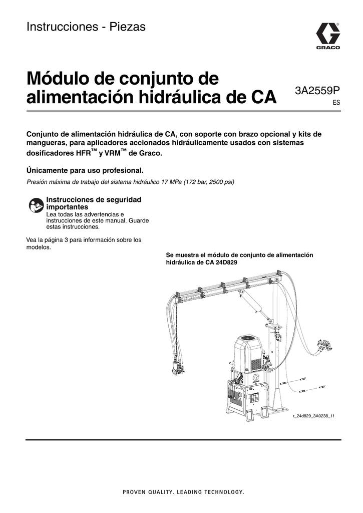 3 V/ías Colector de aire,Divisor neum/ático de manguera de aire de conector r/ápido con 3 acopladores de acero y enchufe macho NPT de 1//4