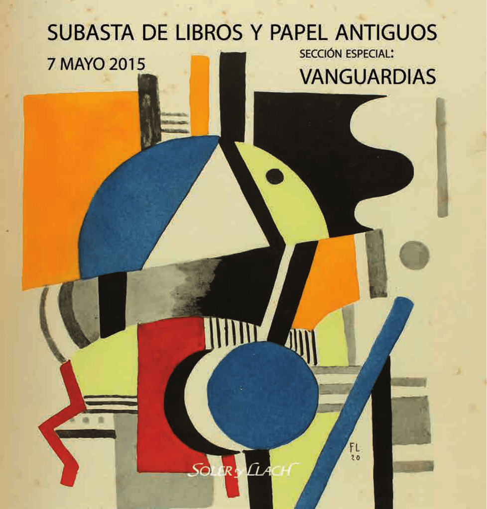 Marco De La Antigua 20x29 Cm Liberty El Primero Del Siglo Xx Anticuario Italiano Arte Y Antigüedades