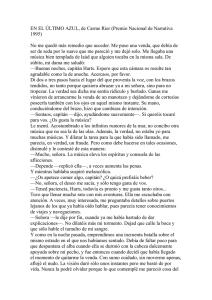 Esoes Cesto de Ropa Plegable Bolsa de Ropa Plegable Lavado de Basura Mascotas Guarder/ía Cuarto de ni/ños Organizador para el hogar Canasta Art/ículos para el hogar Blanco