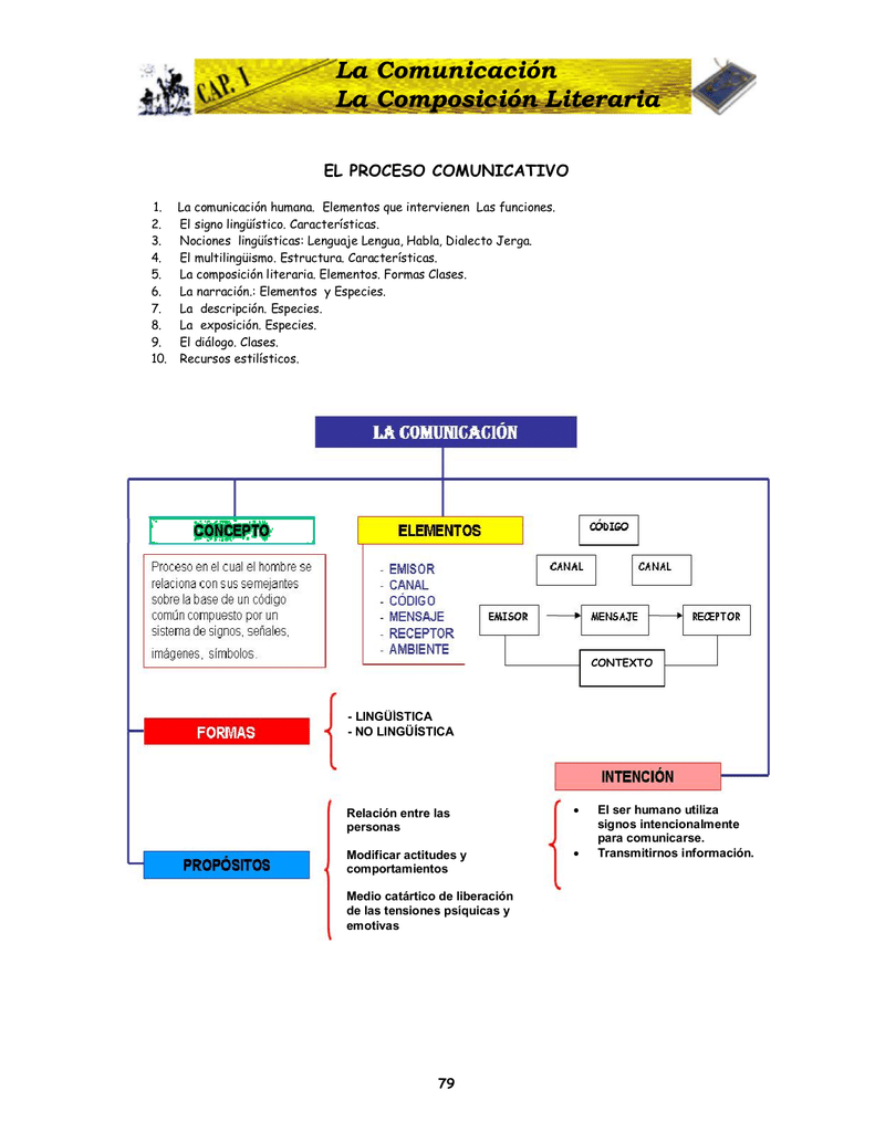 tipos de prostatitis gitana 2