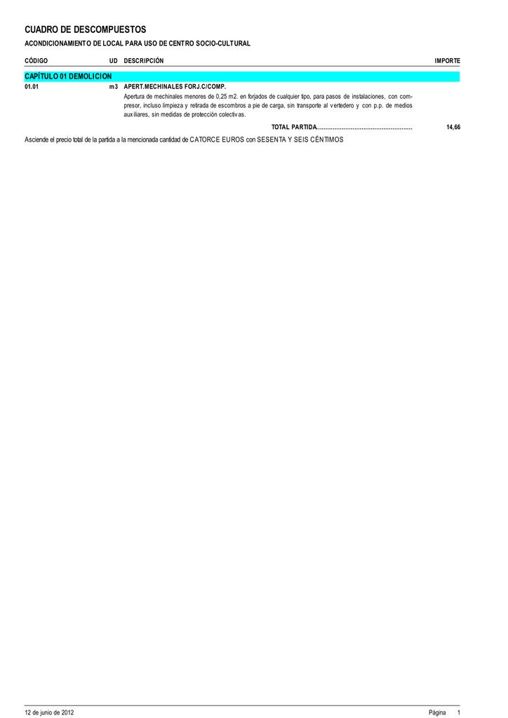 riego y obras. Producto con certificado AENOR utilizado en tuber/ías PE 32 mm para uso fontaner/ía ENLACE MACHO POLIETILENO 32MM x 1