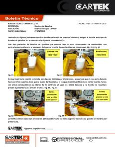 bomba di/ésel bomba de combustible Bomba el/éctrica de aceite autoaspirante 40 L//min 12 V bomba de barril