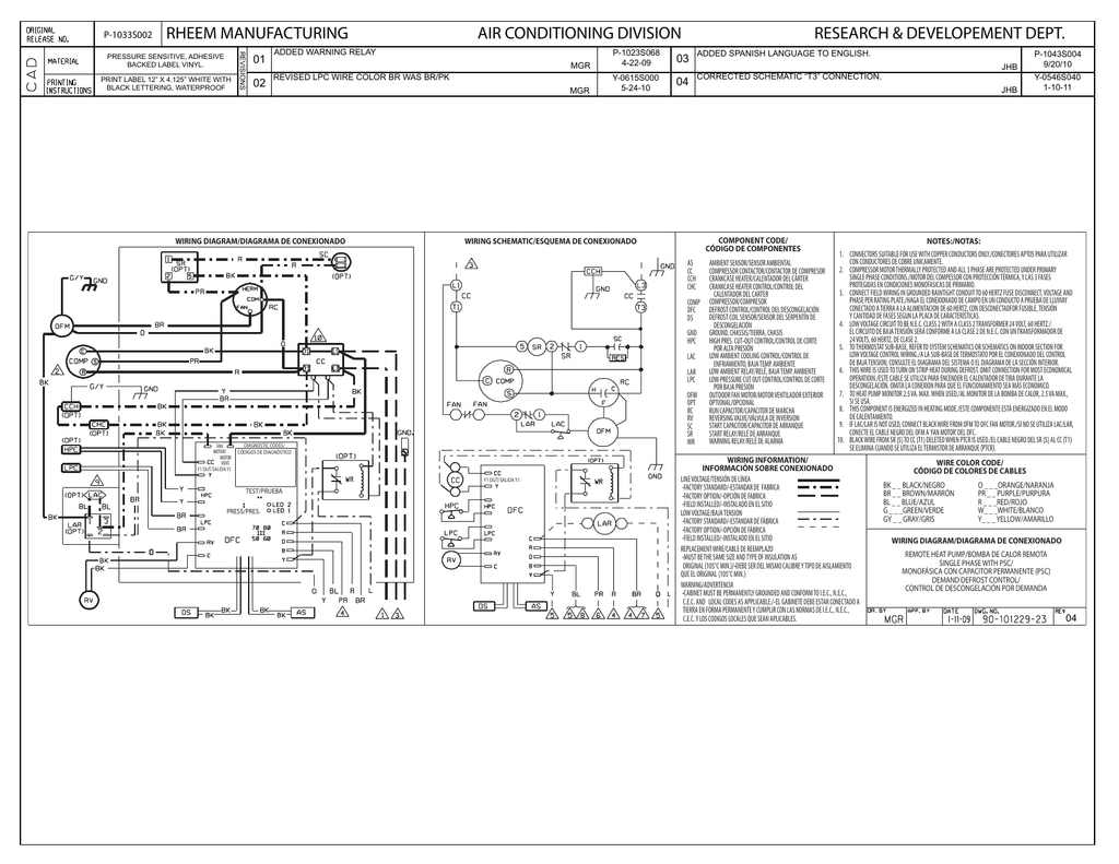 wiring diagram/diagrama de conexionado wiring on a transmission diagram, a motor diagram, a roofing diagram, a regulator diagram, a radiator diagram, a body diagram, a fuse diagram, a relay diagram,