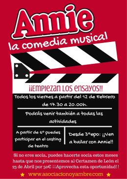 Escritura De Annie El Humillación Y Ernaux Itinerario Autoficcional wrrXRqz
