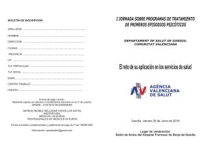 T4 1990–1995 Freno Cilindro De Freno Principal 22.22mm
