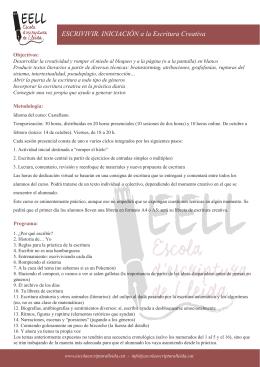 Ok Los Introduccion Generos Literarios A OIxqxPwU