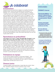 ¡A colaborar! - Deep Blue Kids Curriculum