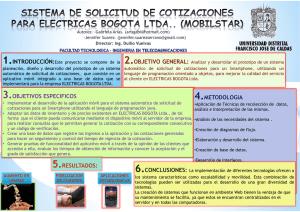 HLY/_Autoparts Conjunto de reparaci/ón de Cortina de Techo Solar para Citroen C4 Picasso
