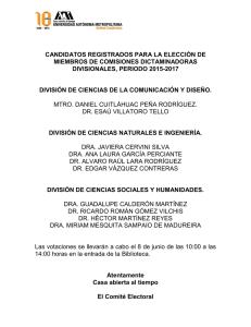 Diver Beb/é Monedero personalizable con nombre ejemplo Esta madrina incre/íble pertenece a Pablo y Carlos