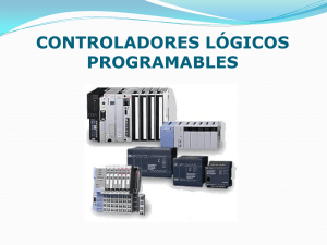 Cable de transmisi/ón de datos de comunicaci/ón para todas las series de Compatible con Keyence KV 1 unidad