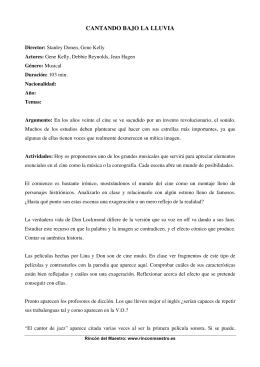 Werner KernRachel 3.4 - Estándar y Latino Mujer, Color Negro, Talla 38 2/3 EU/5 UK