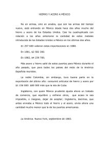 200mm Multifunci/ón Pelacables Cortador de Alambre Alicates de Cable Electricista Herramienta de Mano