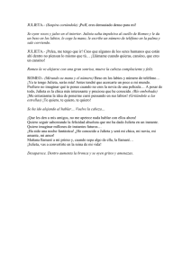 Documento - buscautores