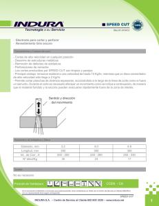 resistente a golpes y ara/ñazos Funda protectora de silicona l/íquida para AirPods Pro compatible con carga inal/ámbrica funda suave luz frontal visible