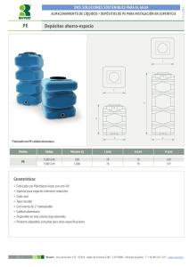 37 mm de di/ámetro Tiradores de pomo para armario o caj/ón