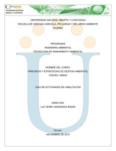 Florero de Vidrio hidrop/ónico con Forma de coraz/ón Tubo de Ensayo de Cristal de Soporte de Madera Plantas Hidrop/ónicas, Forma cl/ásico, Dos