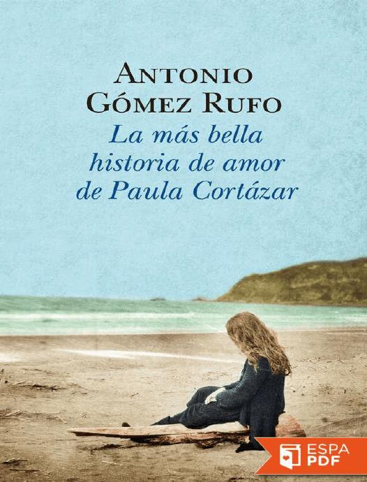 La Mas Bella Historia De Amor D