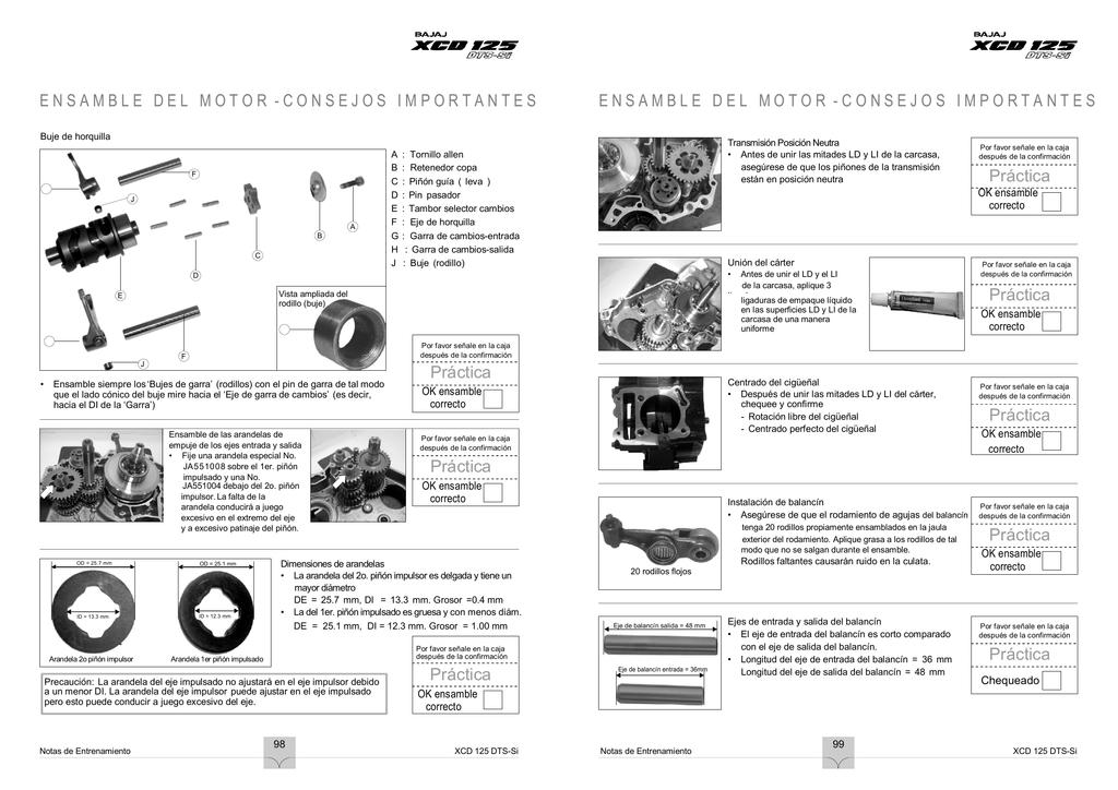2/x Motor Almacenamiento 1/x Engranaje Almacenamiento Fuerza W203/CL203/S203/W211/S211/W210/S210/ /Consultar exacta lista de veh/ículos.