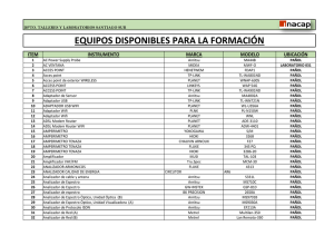 Liseng 25-50L//Min Bomba De Agua Bomba De Taladro Para Taladro El/éctrico