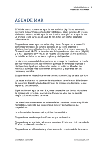 Experiencia de SPA Masaje CHENG chg Ducha de Mano con funci/ón Ducha de Mano con Manguera y Soporte precipitaci/ón Alta presi/ón