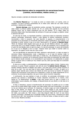 Lucila busca trabajo - 4 8