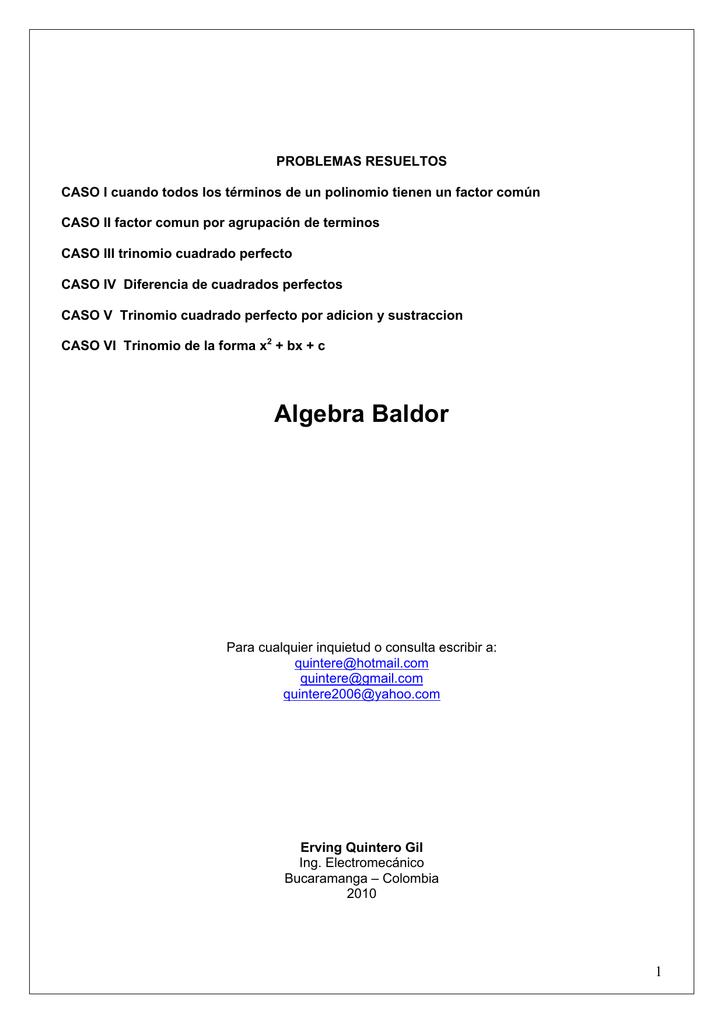 Lujo Hojas De Trabajo Libres De álgebra En LÃnea Ideas - hojas de ...