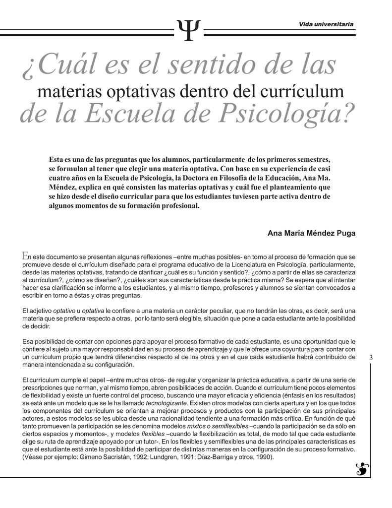 Fantástico Adjetivo Para Escribir Un Currículum Motivo - Ejemplo De ...