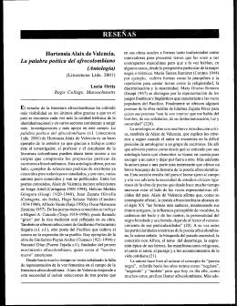 Dissertation university of arizona