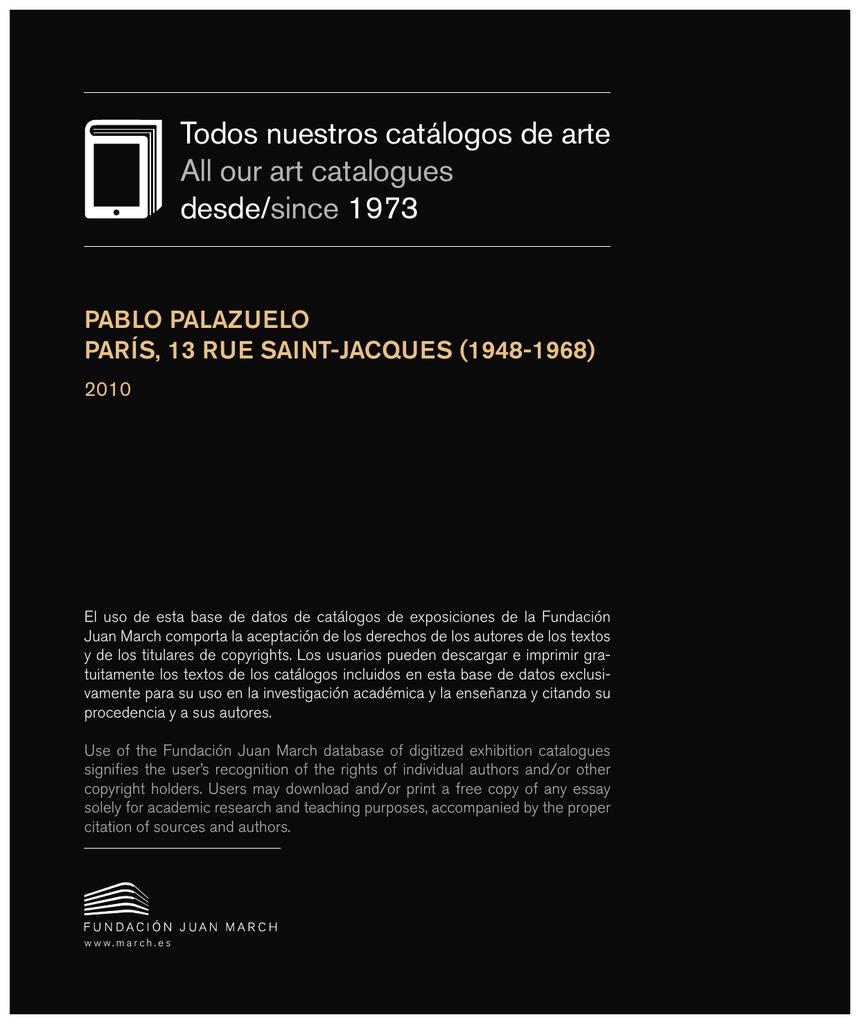 21x26 Cm Reasonable Marco De Madera Color Dorado Tamaño Del Pliegue Aprox Espejos