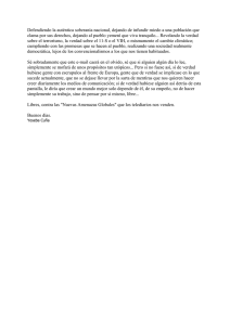 Carpentier Consagracion La De Alejo Primavera BoWxerCd