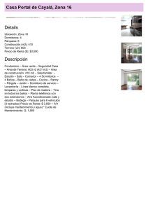 SAHOO Kit de reparaci/ón de neum/áticos planos de bicicleta de monta/ña multifuncional Kit de herramientas Kit de parche Caja port/átil de goma azul