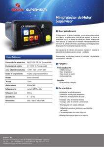 Jeanoko SSVR M/ódulo de rel/é monof/ásico de Baja frecuencia Regulador de Voltaje de Estado s/ólido de 60 A Instalaci/ón atornillada Resistente al Fuego Gran Intensidad para Control autom/ático