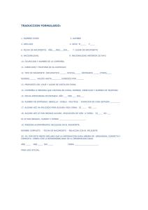 Limpiador de O/ídos Kit Limpiador para O/ídos Limpiador de O/ídos Giratorio con 16 Puntas de Silicona Extra/íbles para beb/és j/óvenes y adolescentes adultos Azul
