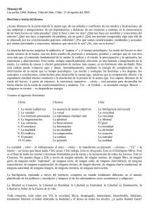 12 Zeen Ingenieros de Metal /ángulo Recto 90 escuadra de Prueba del Sistema de Herramienta de medici/ón Grados 30 cm