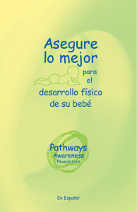 PAFSpanishBrochure_page order