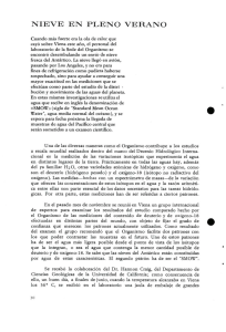 Bloc folio cuadr/ícula 4 Asignaturas Lengua tapa extradura con pizarra en tapas