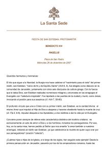 Imprenta EvendeaPreciode Lvarez La De Realefe 5 En S DMariano rxoeQdCBW