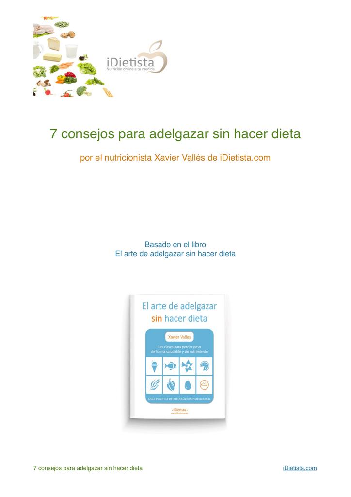 Amazon dieta disociada 10 dias