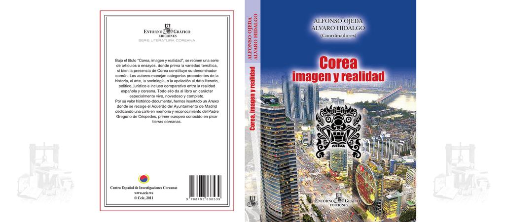 Quijote Paper World Regla Transparente de Pl/ástico Regla Estudiante etc. Oficina Hogar 40cm para uso escolar R/ígida