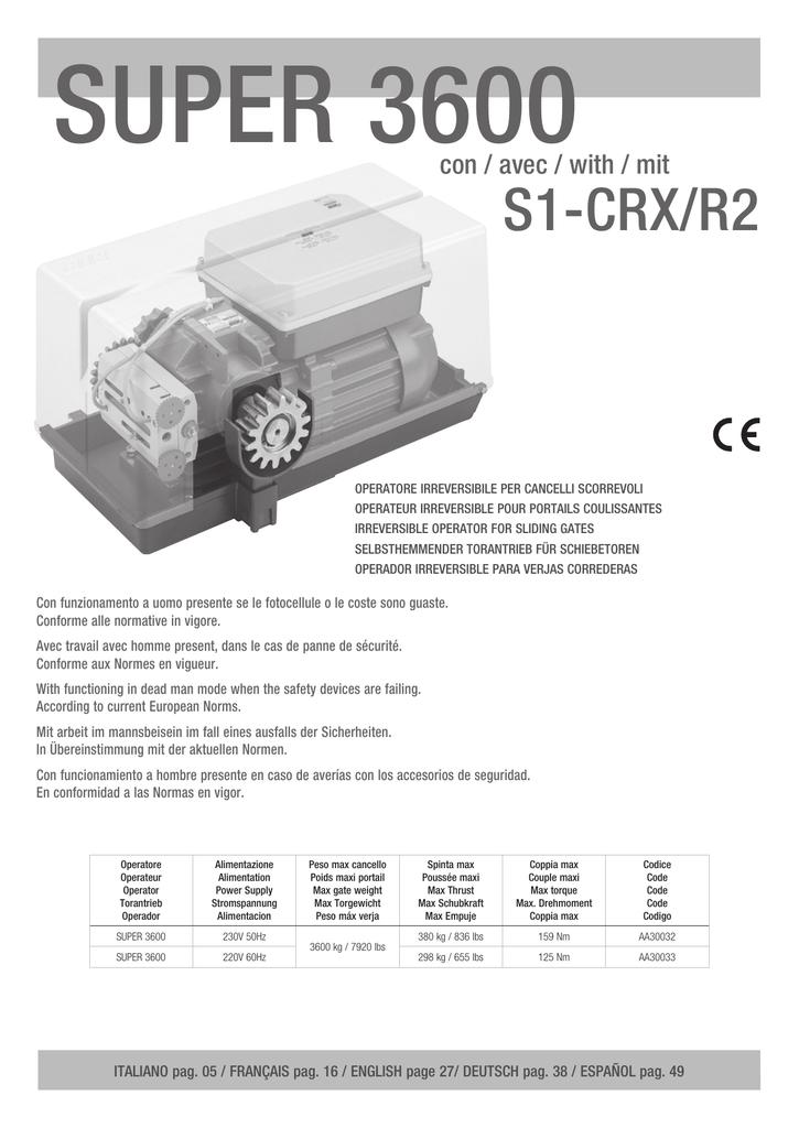 Cable USB cable de carga extensible roll cable para Simvalley xl-915 xp-25
