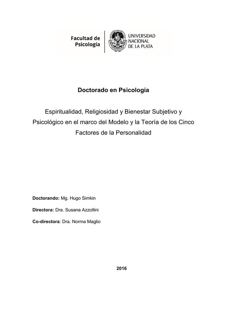 documento completo descargar archivo sedici