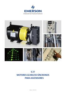 Viviance ZHVICKY Un Conjunto de amortiguadores de Gas del Maletero del port/ón Trasero para Nissan Pathfinder R51 2005-2013 Trasero Izquierdo y Derecho