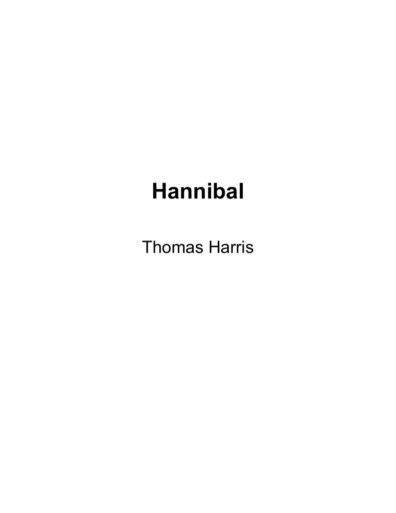 Harris Tweed Bolso peque/ño con correa para el hombro