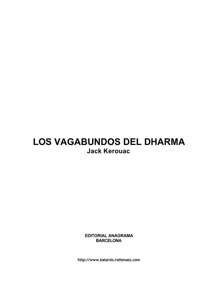 Regalo Del Baterista Percusi/ón Latido Del Coraz/ón Bater/ía Sudadera con Capucha